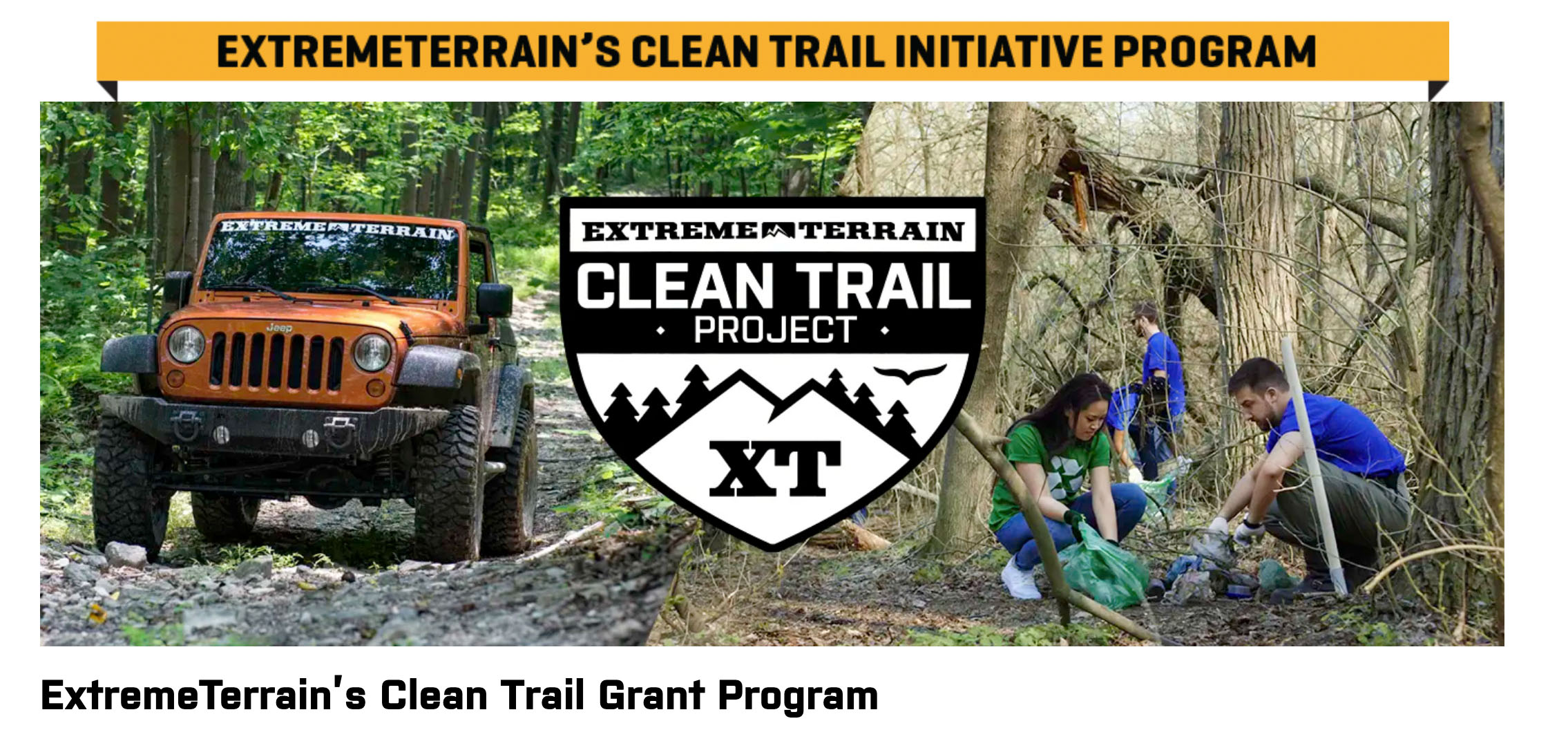 MichiganJeepTrailGrant