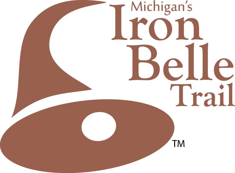 iron belle logo final 485534 7