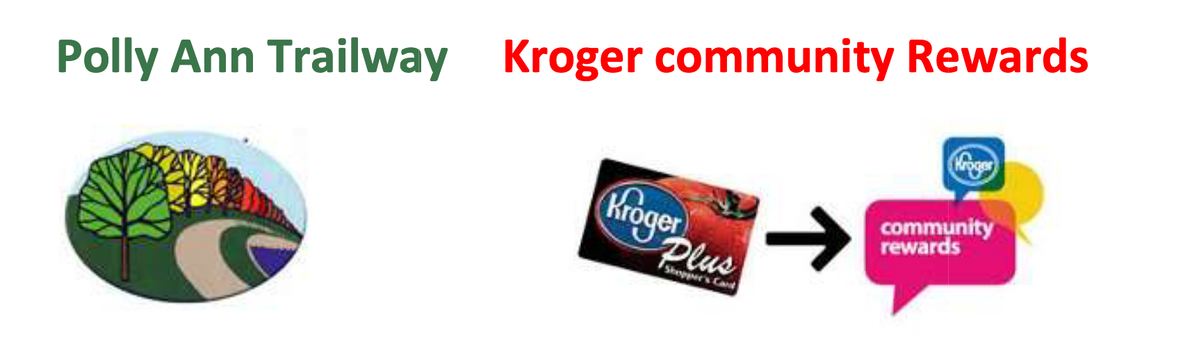 patkrogerrewards